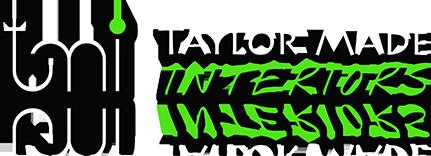 Taylor Made Interiors